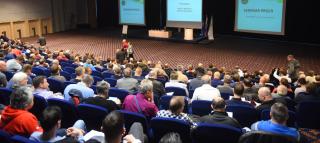 Program seminarja B in C (2016)